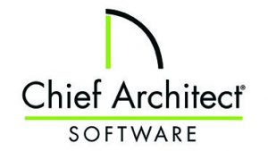 LogoChief Architect Software