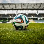 Top 10 Apps pour Regarder les Matches de Football