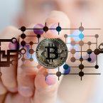 Crypto Monnaie : Que Faut-il Savoir Avant d'Investir ?