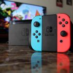 Comment Éteindre la Switch en Mode TV ?