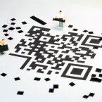 Générateur de QR code et de code barre EAN13