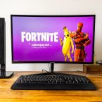 Comment Installer Gratuitement Fortnite sur PC ?