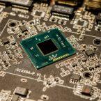 Intel Core i3, i5, i7 ou i9 : Quel Processeur Choisir ?
