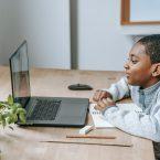 Entrée au collège - Quel Ordinateur Choisir pour Son Enfant ?