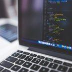 Comment et Pourquoi Apprendre à son Enfant à Coder ?