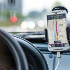 Quelle est la meilleure application GPS sur téléphone ?