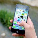 Top 5 des applications à avoir sur un téléphone de célibataire !