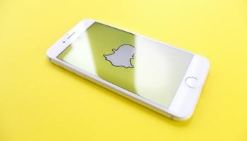 Comment Lire une Story Snapchat sans Etre Vu ?