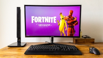 Fortnite : Pas de Coupe du Monde Avant 2021