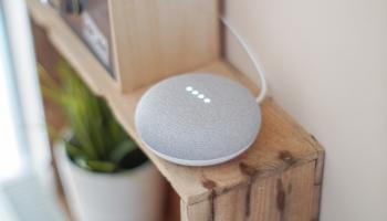Google Home et Tahoma de Somfy sont-ils Compatibles ?