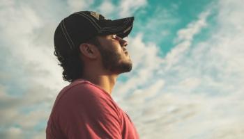 5 Choses à Savoir sur RespiRelax+, l'Application pour vous Sentir Mieux