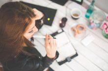 Top 10 des Applications pour Mieux s'Organiser et Être Performant