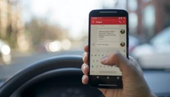 Envoyer ET Recevoir des SMS anonyme avec Textonyme : 3 Choses sur le Service