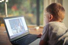 Quel ordinateur choisir pour un enfant de 10 ans ?