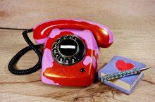 Comment Trouver le Nom ou le Numéro de Téléphone d'une Personne sur Internet ?
