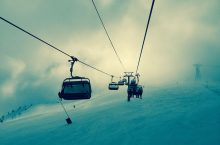 Vacances au Ski : Comment tout Organiser Grâce aux Nouvelles Startups ?